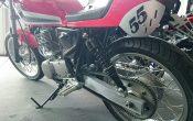 Yamaha SR400 55 Ride In 2015 (5)