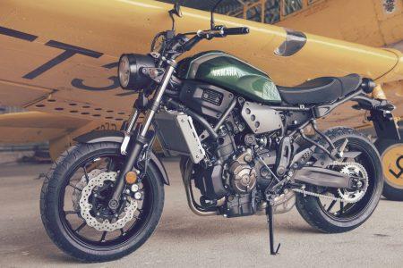 Yamaha XSR700 2015 (21)