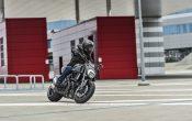 Ducati Diavel Carbon 2016 (10)