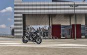 Ducati Diavel Carbon 2016 (11)