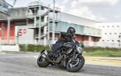Ducati Diavel Carbon 2016 (15)