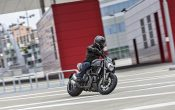 Ducati Diavel Carbon 2016 (16)