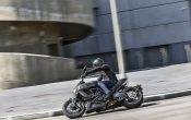 Ducati Diavel Carbon 2016 (18)