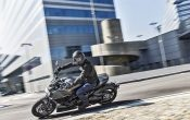 Ducati Diavel Carbon 2016 (19)