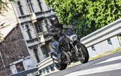 Ducati Diavel Carbon 2016 (20)