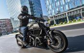 Ducati Diavel Carbon 2016 (22)