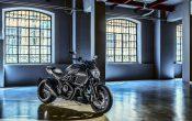 Ducati Diavel Carbon 2016 (24)