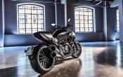 Ducati Diavel Carbon 2016 (27)