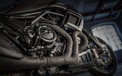 Ducati Diavel Carbon 2016 (31)