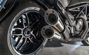 Ducati Diavel Carbon 2016 (33)