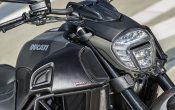 Ducati Diavel Carbon 2016 (34)