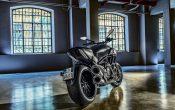 Ducati Diavel Carbon 2016 (35)