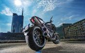 Ducati Diavel Carbon 2016 (36)