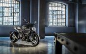 Ducati Diavel Carbon 2016 (38)