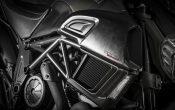 Ducati Diavel Carbon 2016 (39)