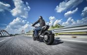 Ducati Diavel Carbon 2016 (4)