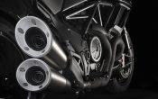 Ducati Diavel Carbon 2016 (41)