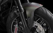 Ducati Diavel Carbon 2016 (42)