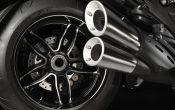 Ducati Diavel Carbon 2016 (43)