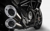 Ducati Diavel Carbon 2016 (49)