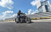 Ducati Diavel Carbon 2016 (5)