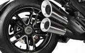 Ducati Diavel Carbon 2016 (51)