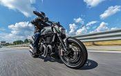 Ducati Diavel Carbon 2016 (6)