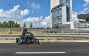 Ducati Diavel Carbon 2016 (8)
