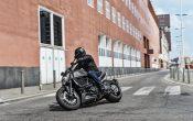Ducati Diavel Carbon 2016 (9)