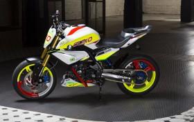 BMW Concept Stunt G 310 (12)
