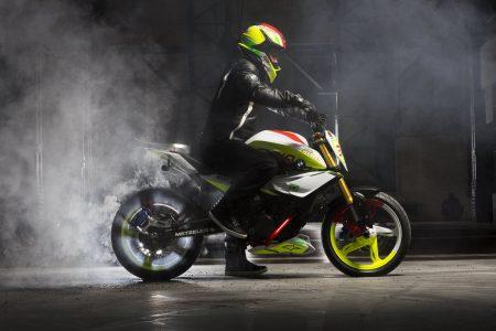 BMW Concept Stunt G 310 (30)