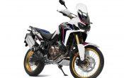Honda CRF1000L Africa Twin 2016 (10)