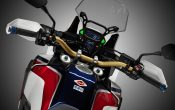 Honda CRF1000L Africa Twin 2016 (11)