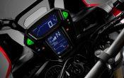 Honda CRF1000L Africa Twin 2016 (14)