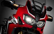 Honda CRF1000L Africa Twin 2016 (16)