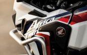 Honda CRF1000L Africa Twin 2016 (17)