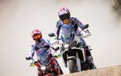 Honda CRF1000L Africa Twin 2016 (64)