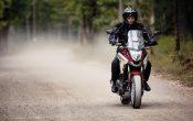 Honda NC750X 2016 (3)