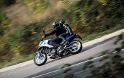 Honda NC750X 2016: Erste Fotos und Infos