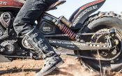 Indian Scout Black Hills Beast Custombike 2015 (12)