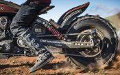 Indian Scout Black Hills Beast Custombike 2015 (13)