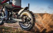 Indian Scout Black Hills Beast Custombike 2015 (14)