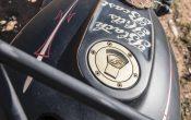 Indian Scout Black Hills Beast Custombike 2015 (24)