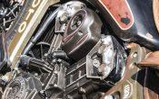 Indian Scout Black Hills Beast Custombike 2015 (25)