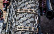 Indian Scout Black Hills Beast Custombike 2015 (26)