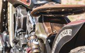 Indian Scout Black Hills Beast Custombike 2015 (27)