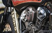 Indian Scout Black Hills Beast Custombike 2015 (29)