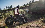 Indian Scout Black Hills Beast Custombike 2015 (3)