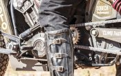 Indian Scout Black Hills Beast Custombike 2015 (31)