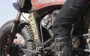 Indian Scout Black Hills Beast Custombike 2015 (32)